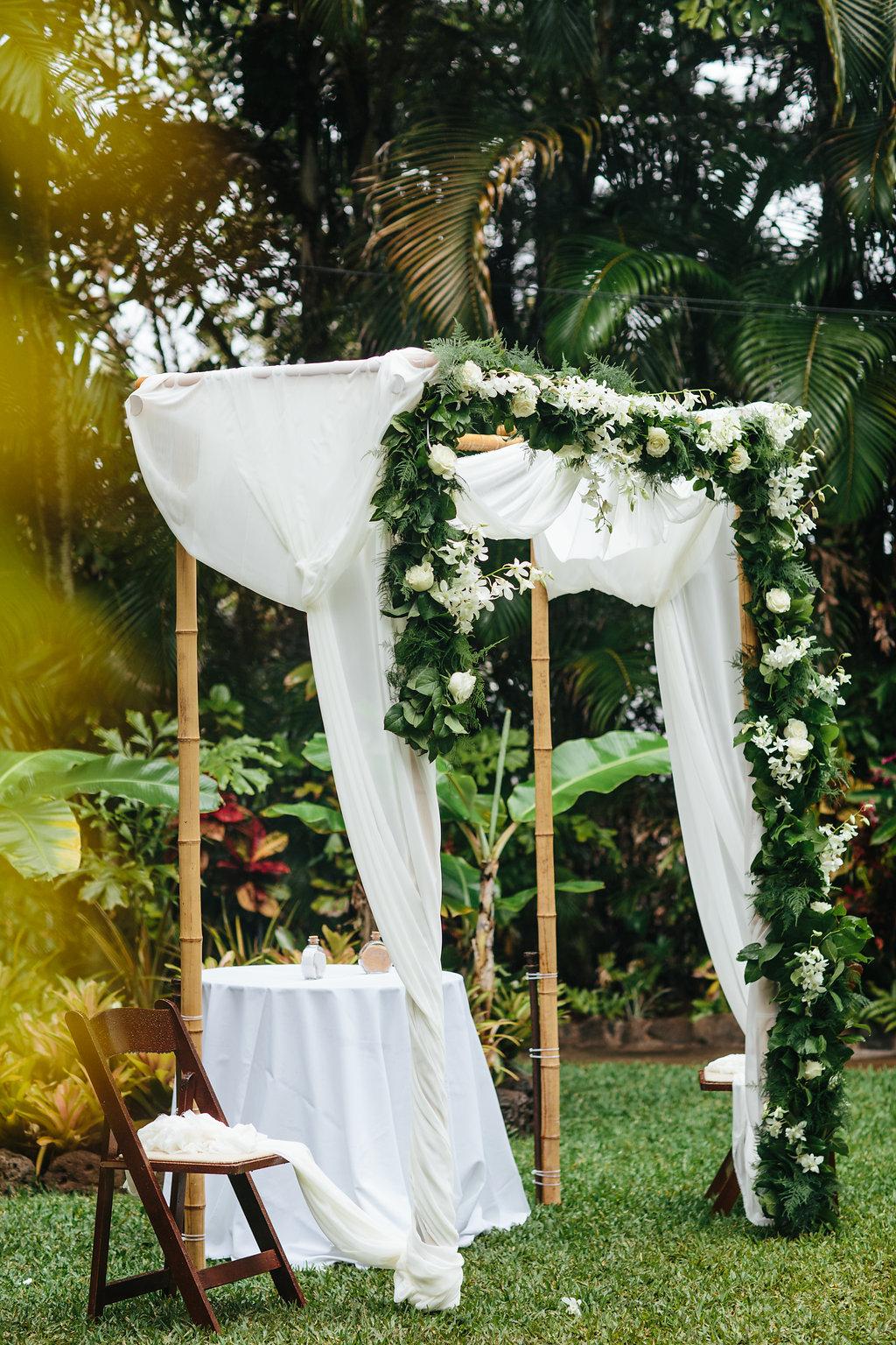 SE-Hawaii-Wedding_200.jpg