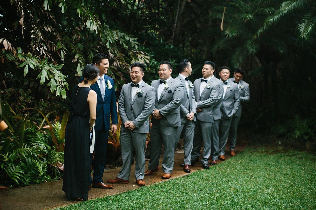SE-Hawaii-Wedding_222.jpg