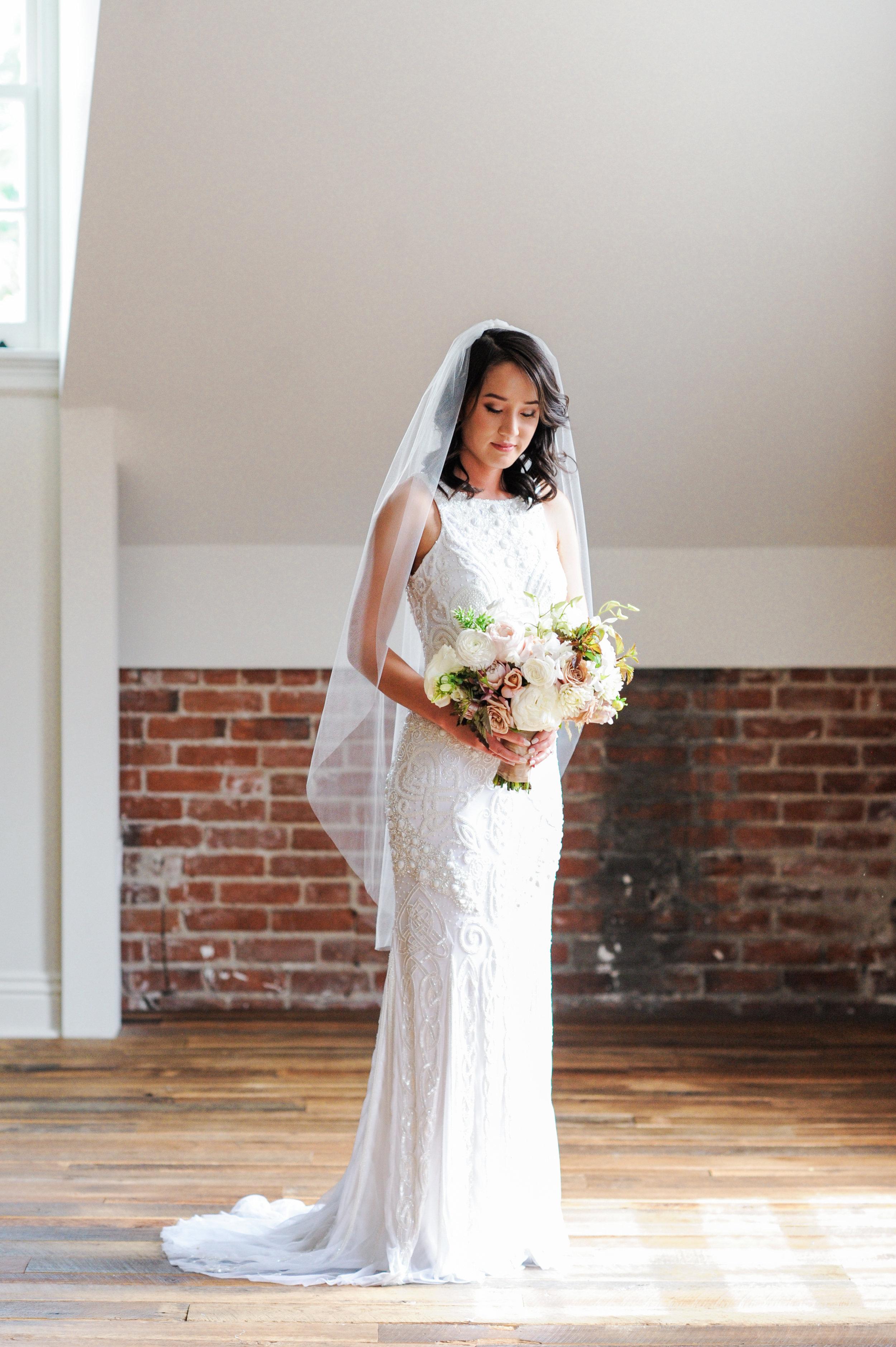 Hanh and Arena's Wedding Sneak Peeks-8.jpg