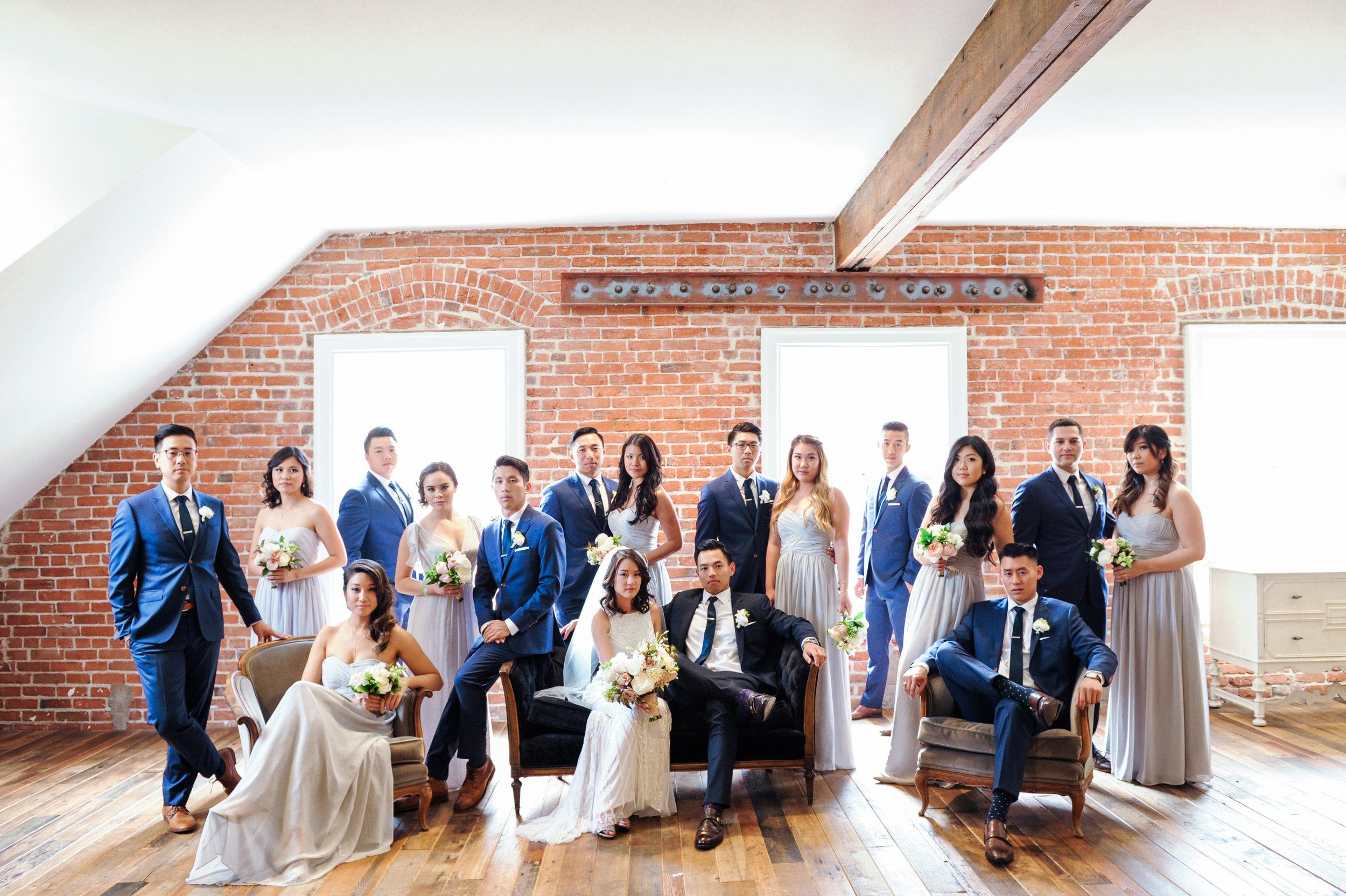 Hanh and Arena's Wedding Sneak Peeks-7.jpg