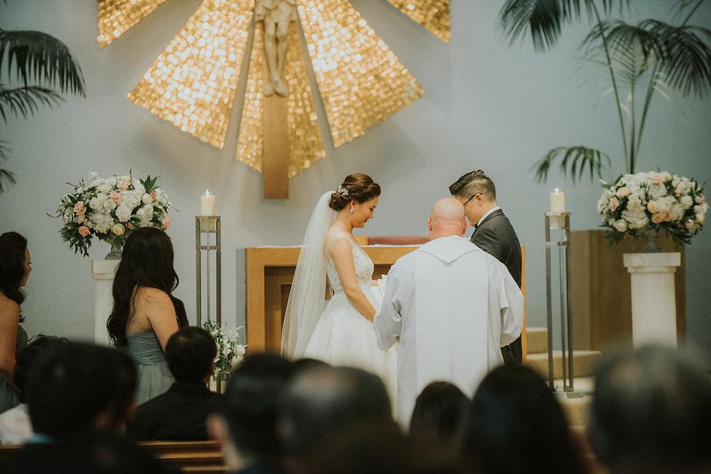 MichaelAngela-Wedding_0642.jpg