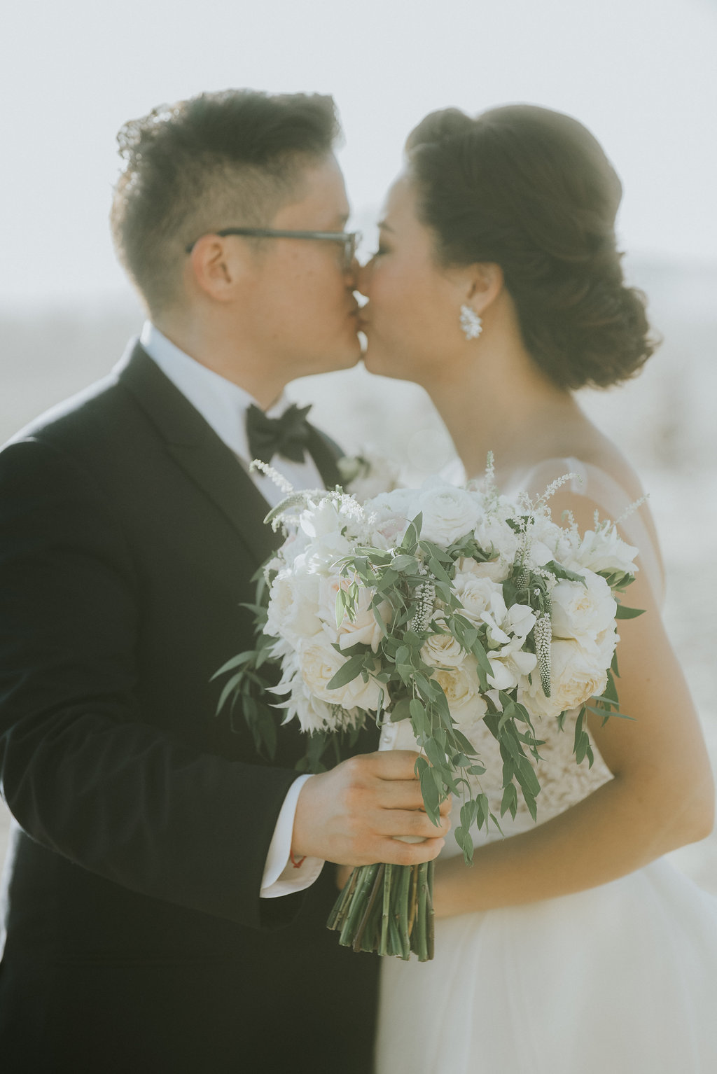 MichaelAngela-Wedding_1114.jpg
