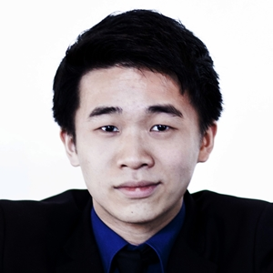 Michel Xie