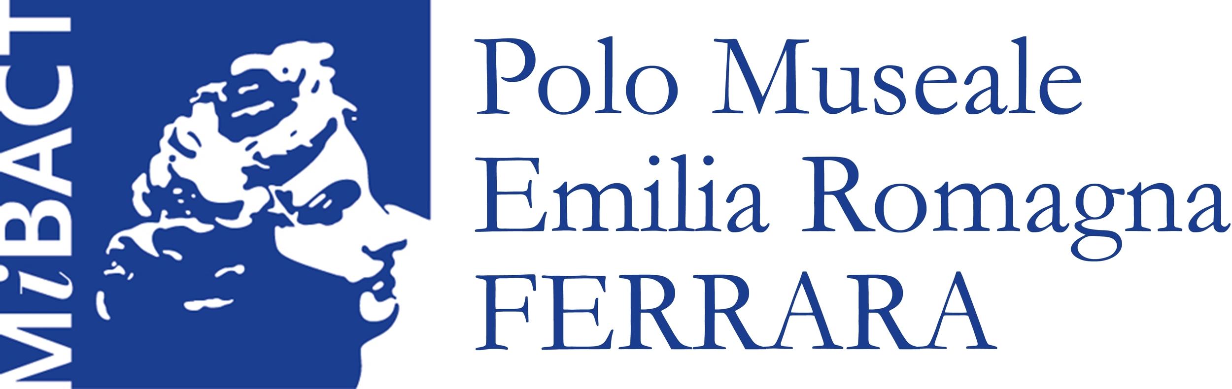 Logo_Ferrara_Polo.jpg