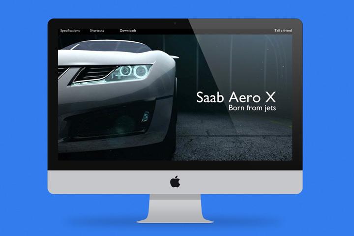 aero-flat-blue-720.jpg
