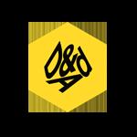 d&Ad-logo.png