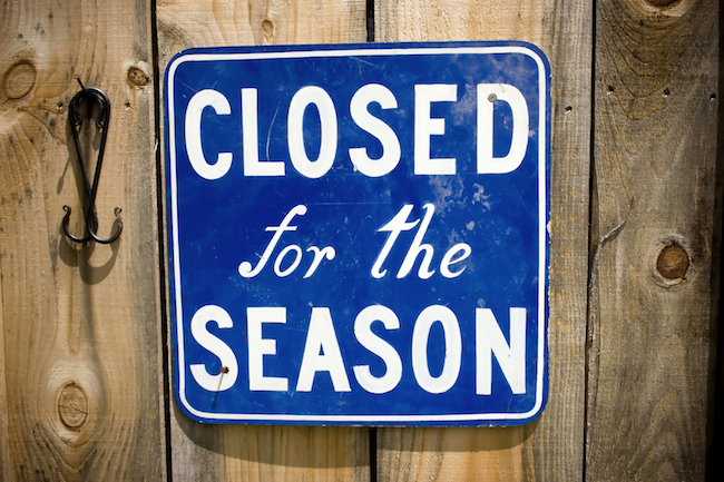 Closed For the Season.jpg