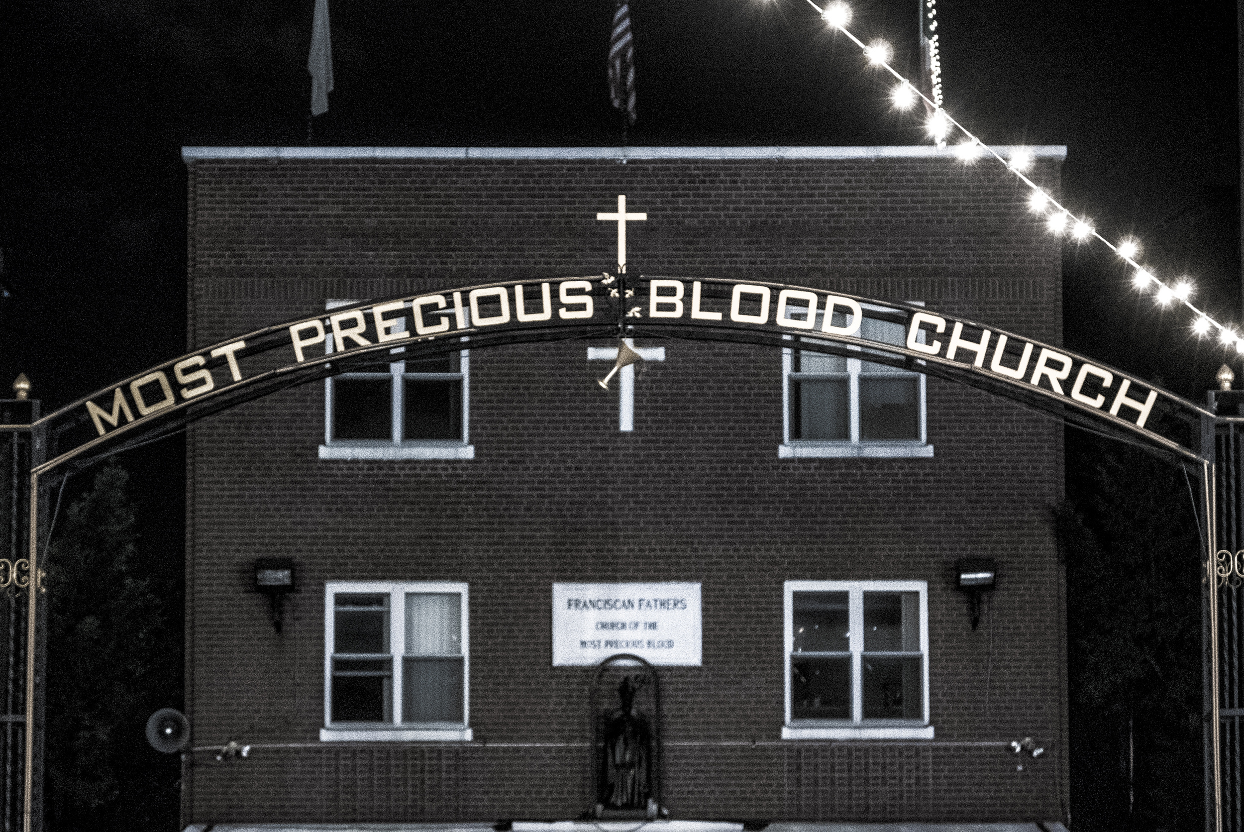 Most Precious Blood.JPG