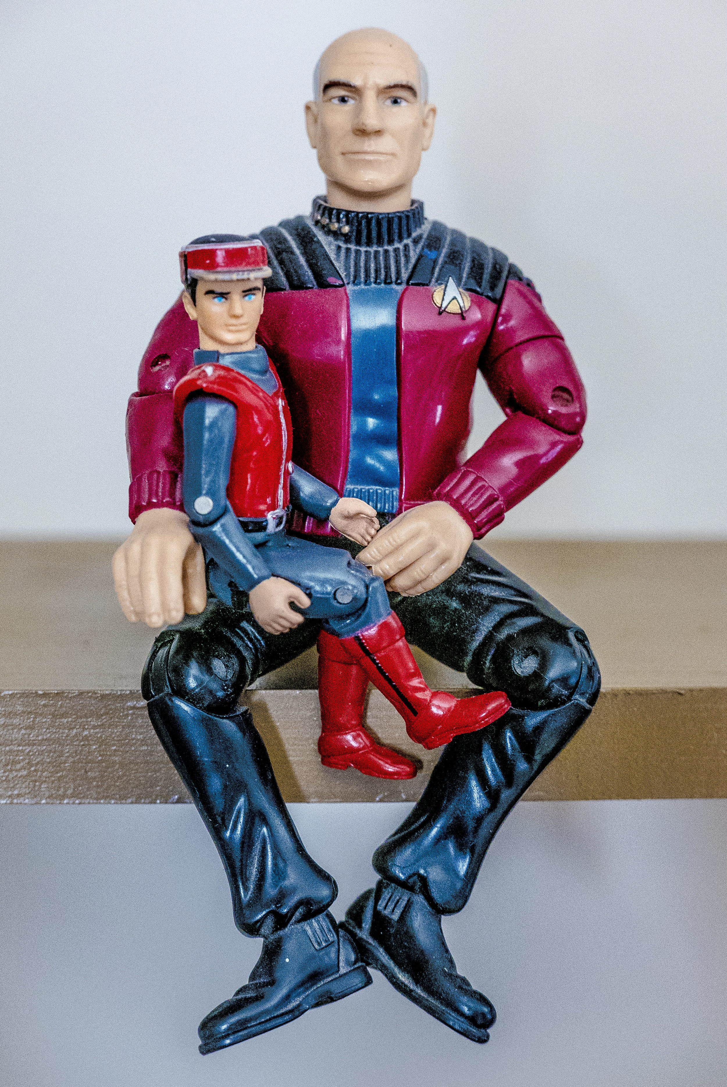 Captain Scarlet_3.JPG