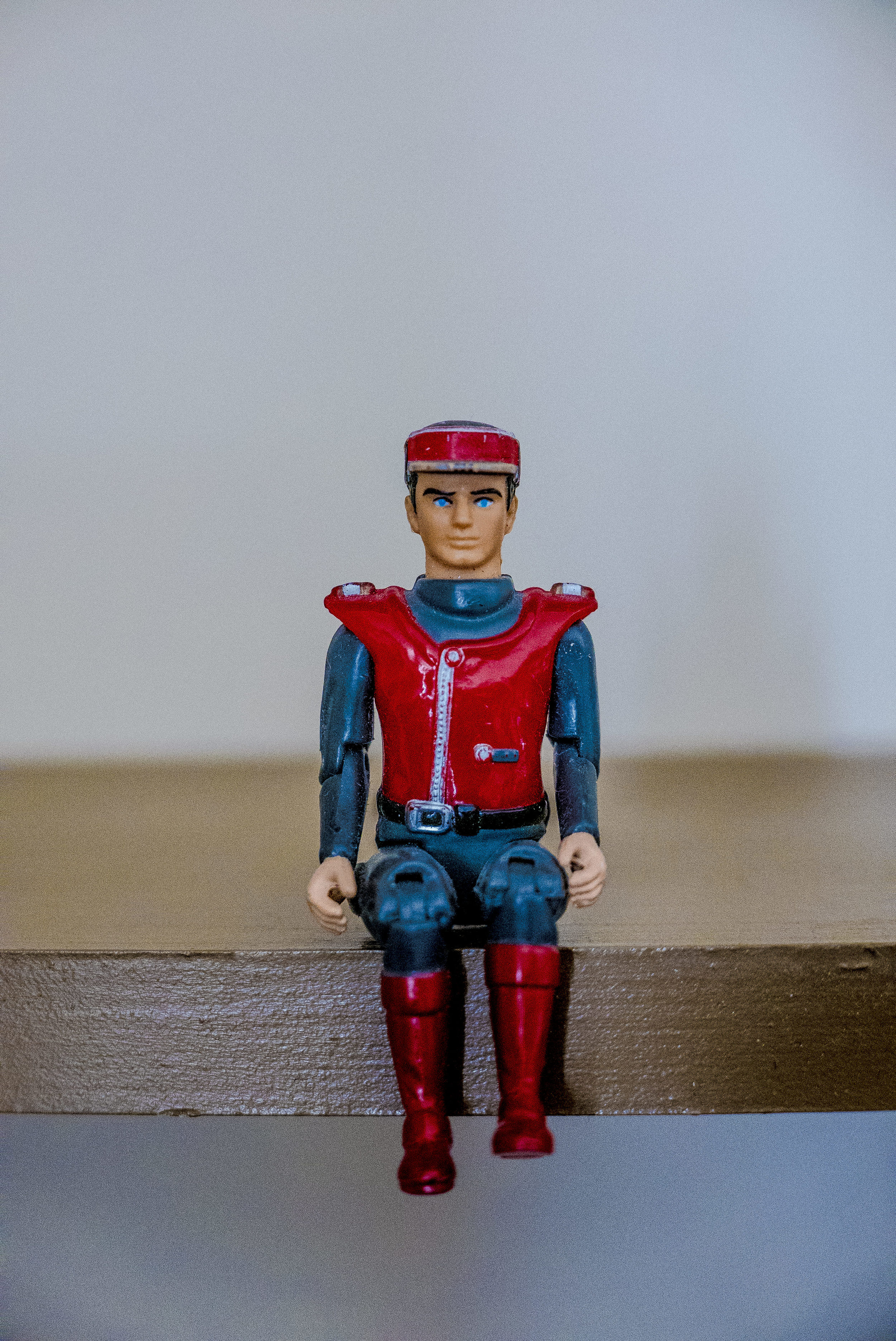 Captain Scarlet.JPG