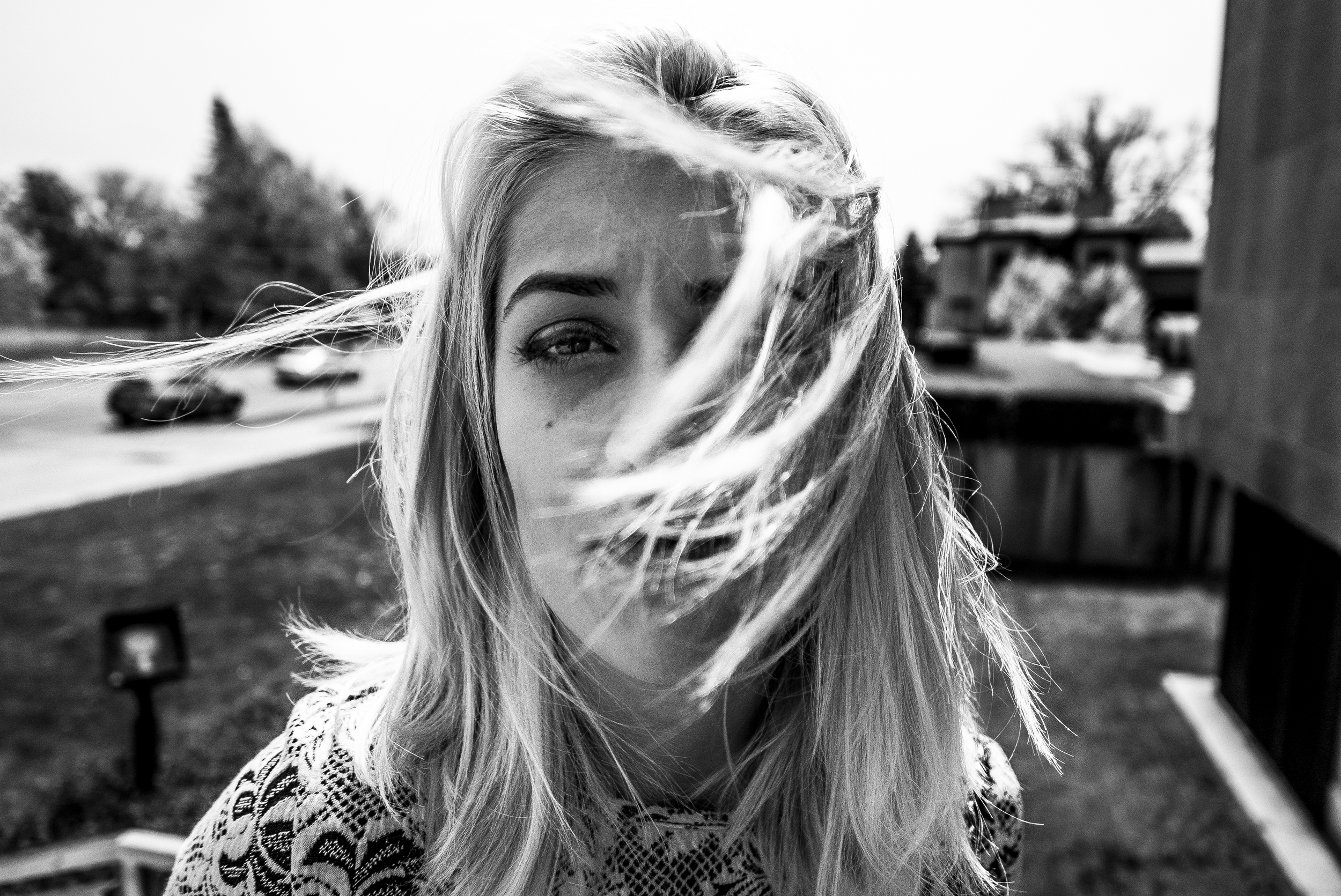Francesca BW Hair Forward.JPG