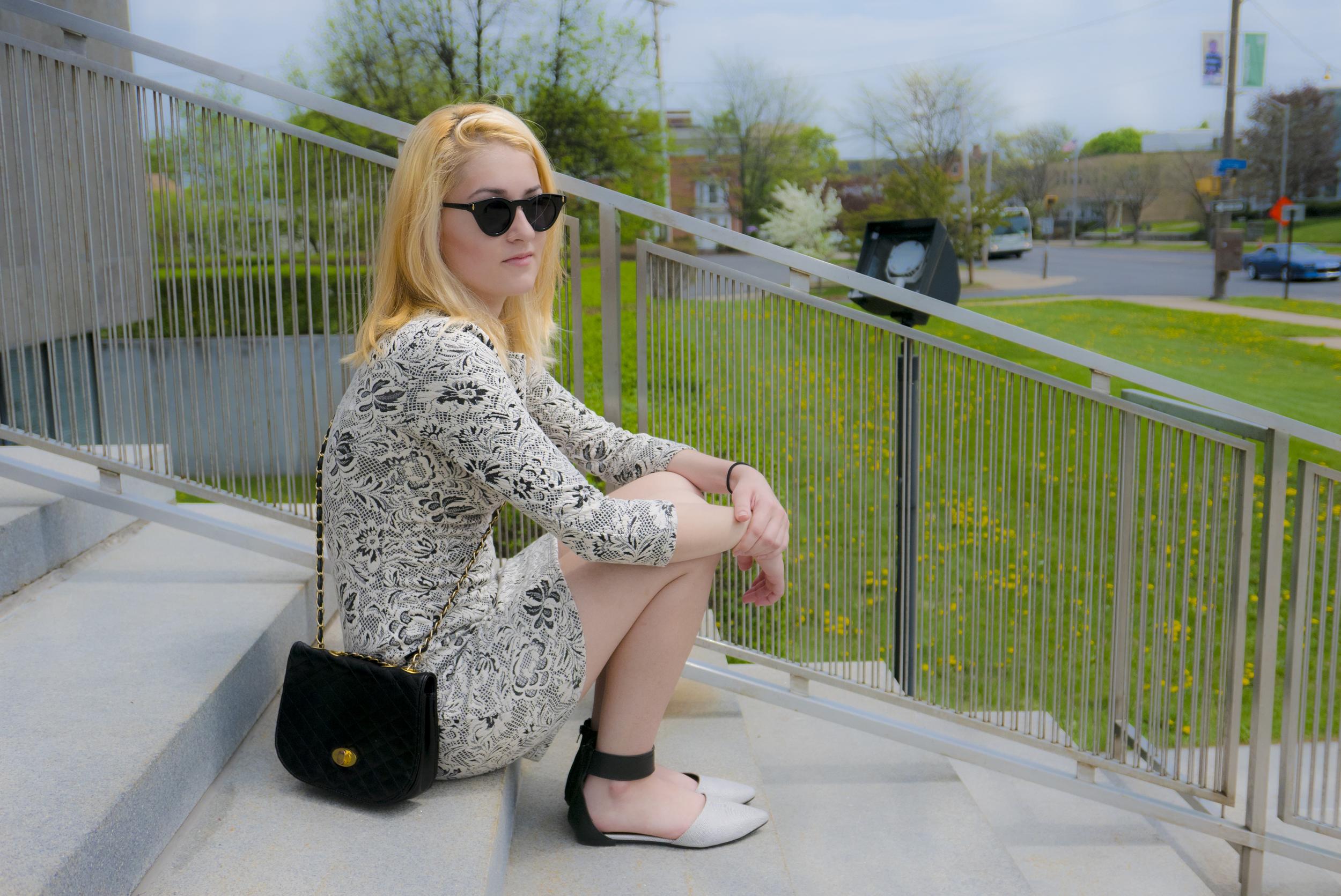 Francesca Stairs.JPG