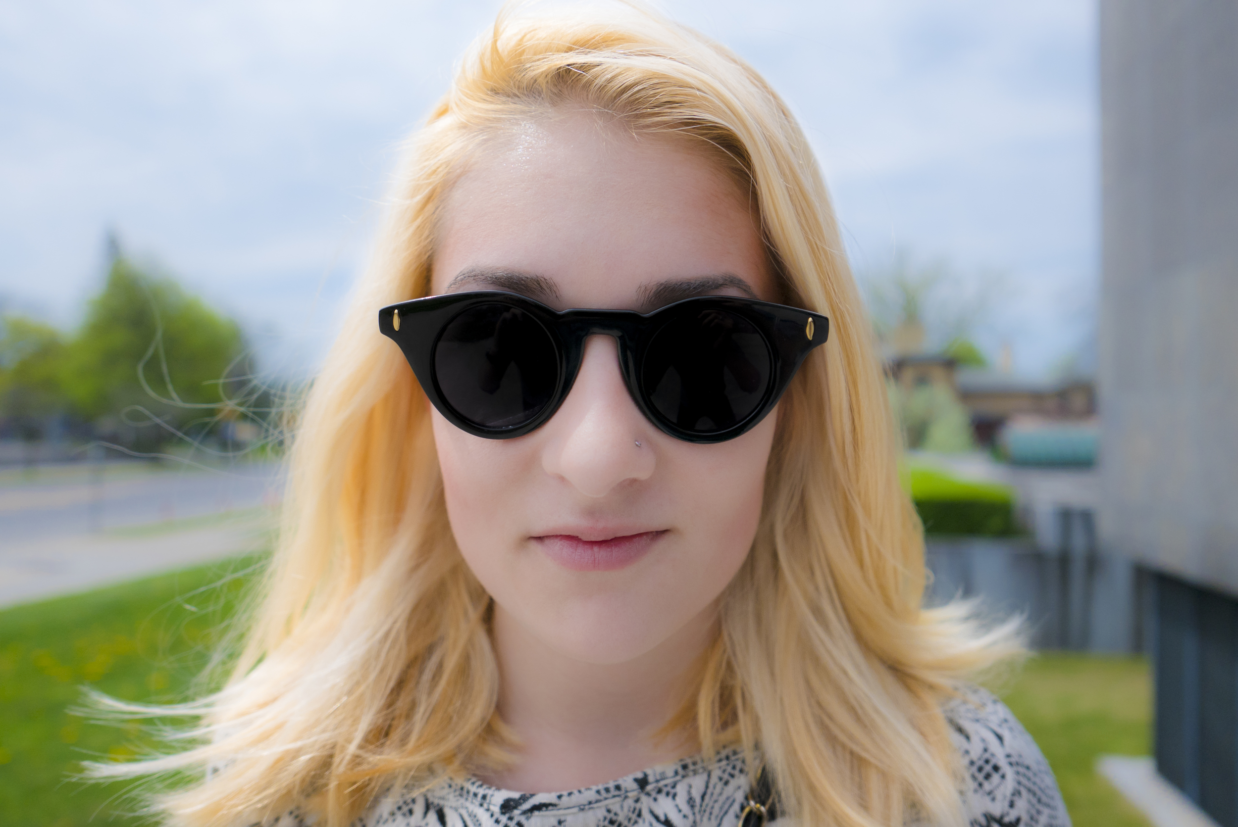 Francesca Color Glasses.JPG
