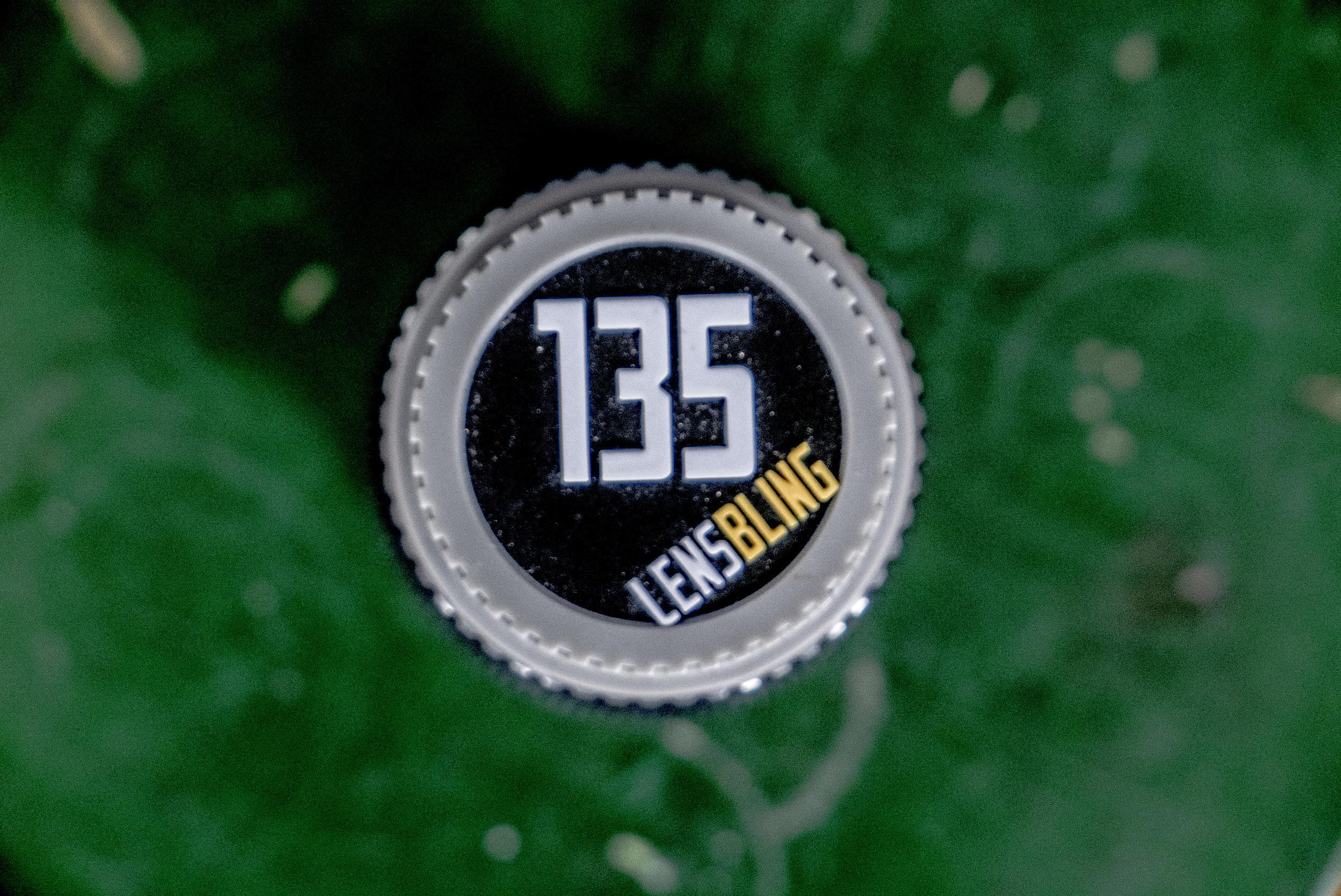 P1250135.JPG