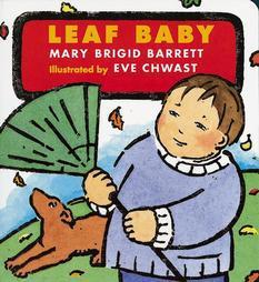 leaf baby 22.jpg