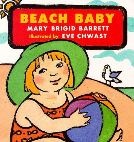 beach baby.jpg
