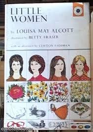 betty fraser little women.jpg