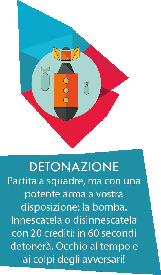 detonazione.png