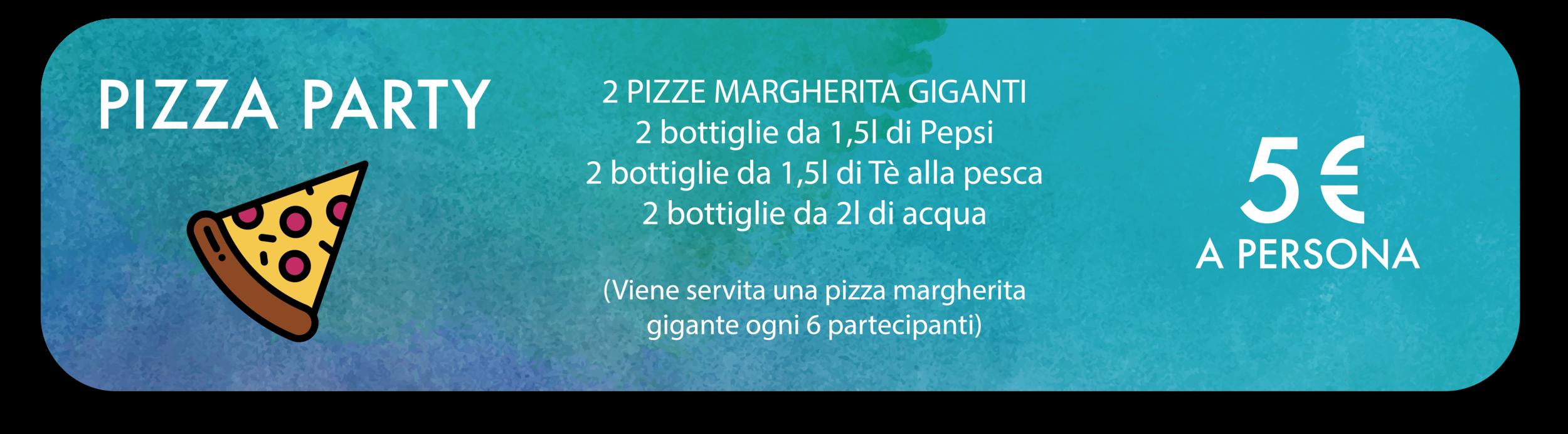 pizza def.png