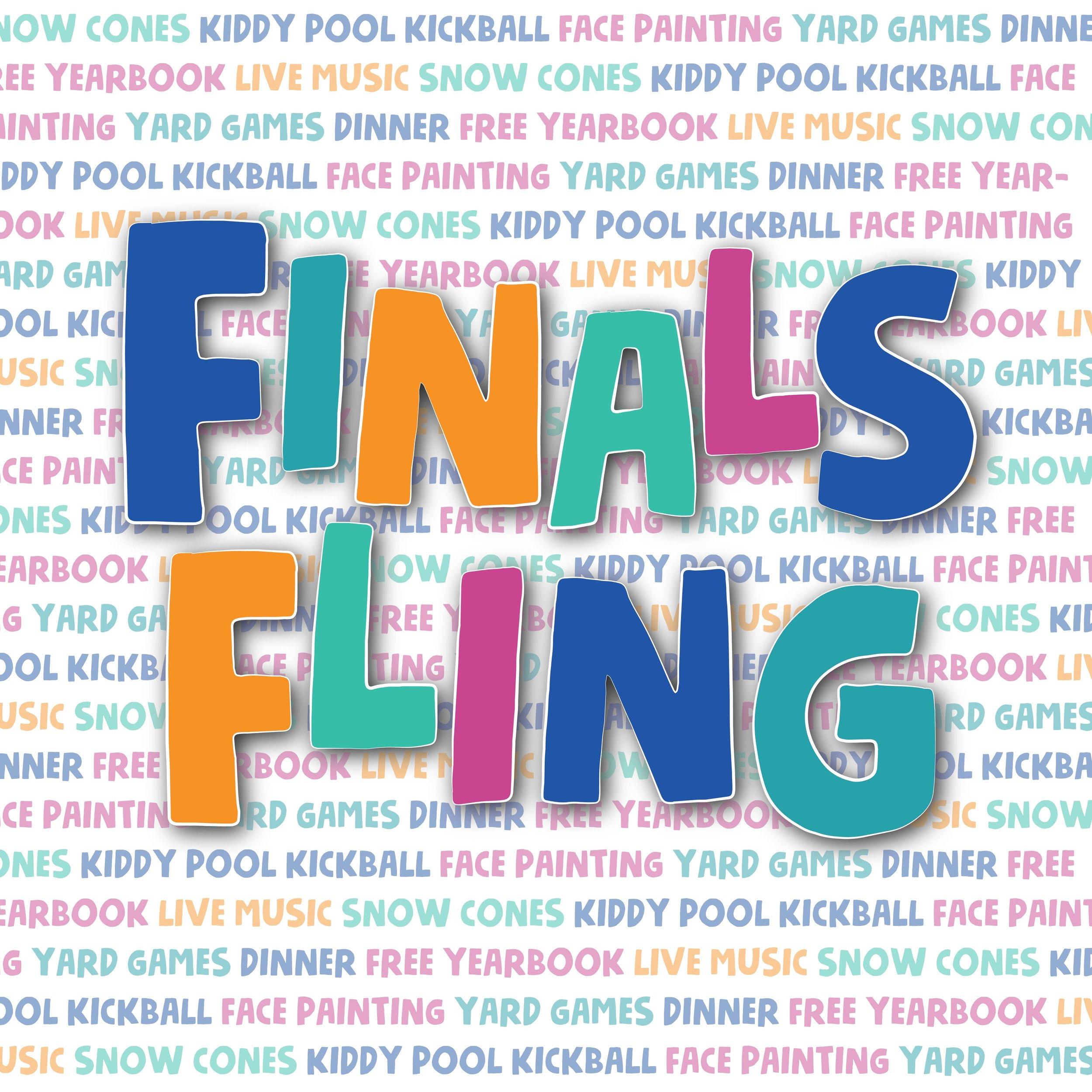 finals fling__-02.jpg