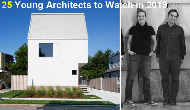 https://architizer.com/blog/inspiration/industry/young-architects-watch/