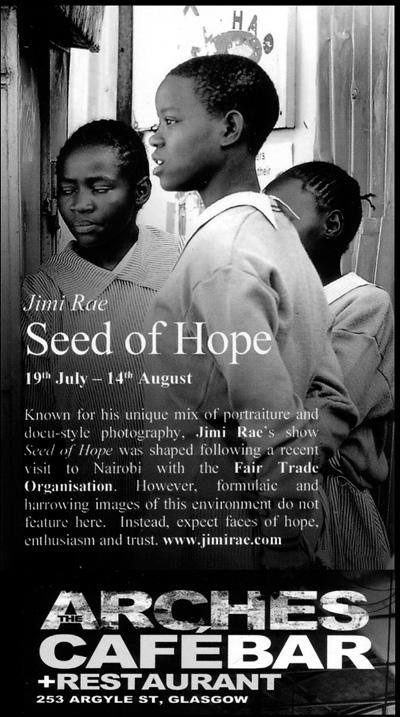 seed of hope2.jpg