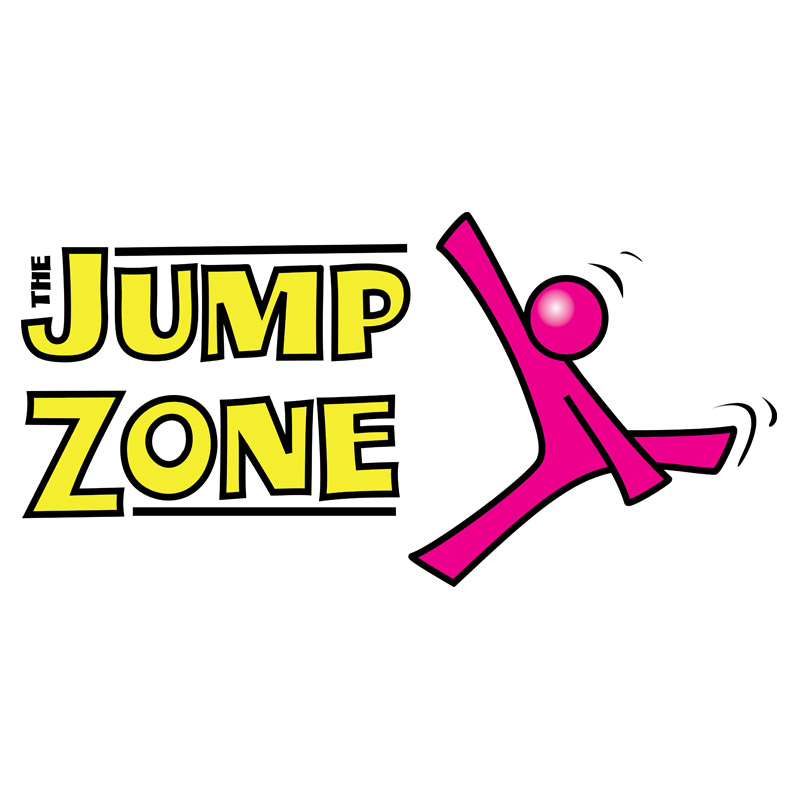 THE JUMP ZONE  FREE Snack Zone item with one hour jump purchased -  www.thejumpzonegetair.com
