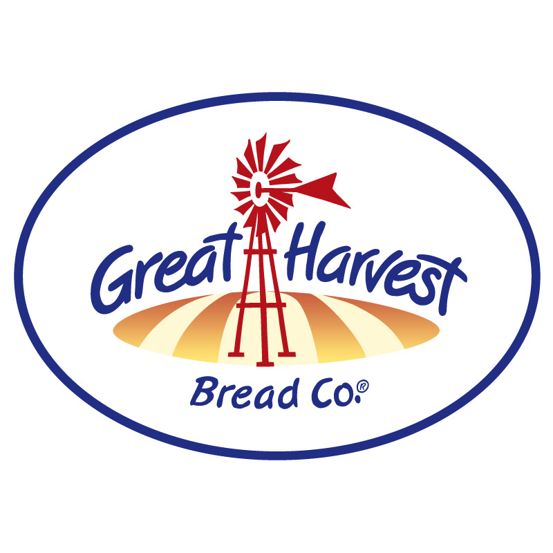 GREAT HARVEST  FREE cookie -  www.greatharvest.com