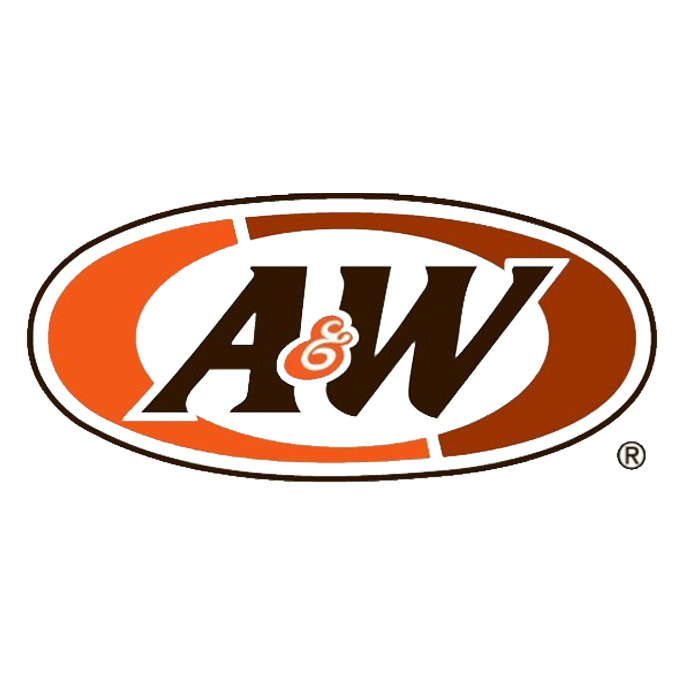 A & W (Smithfield location) FREE kids ice cream cone -  AWrestaurants.com