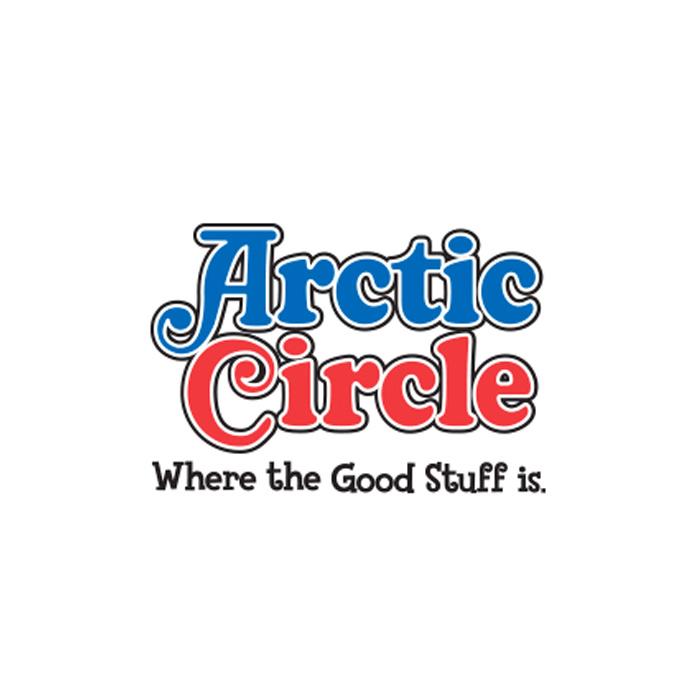 ARCTIC CIRCLE  FREE small fry -  ACburger.com