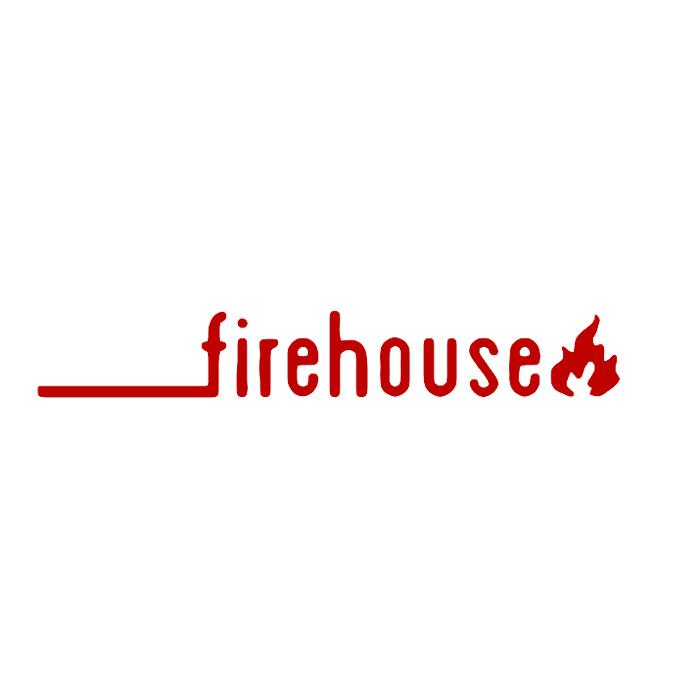 FIREHOUSE PIZZERIA (Smithfield location)  FREE fh'zzookie -  firehousepizzaria.com