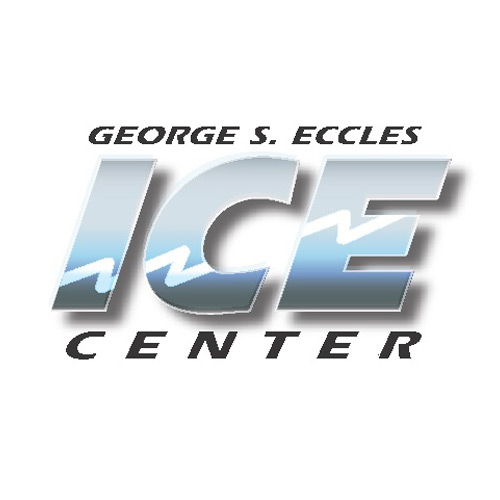 GEORGE S. ECCLES ICE CENTER  FREE Admission & skates with the purchase of another admission -  ecclesice.com