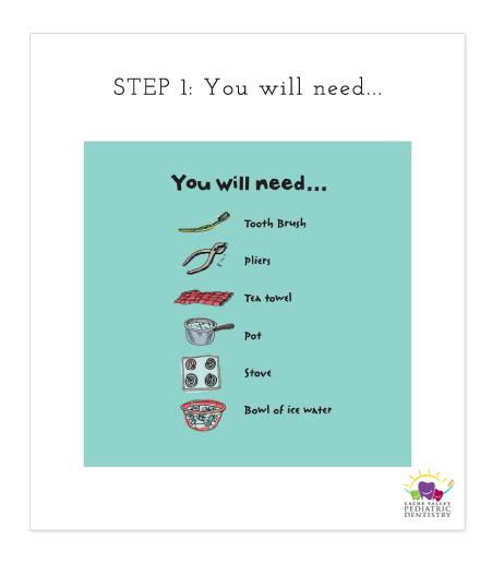 ToothbrushBracelet-Steps1.jpg