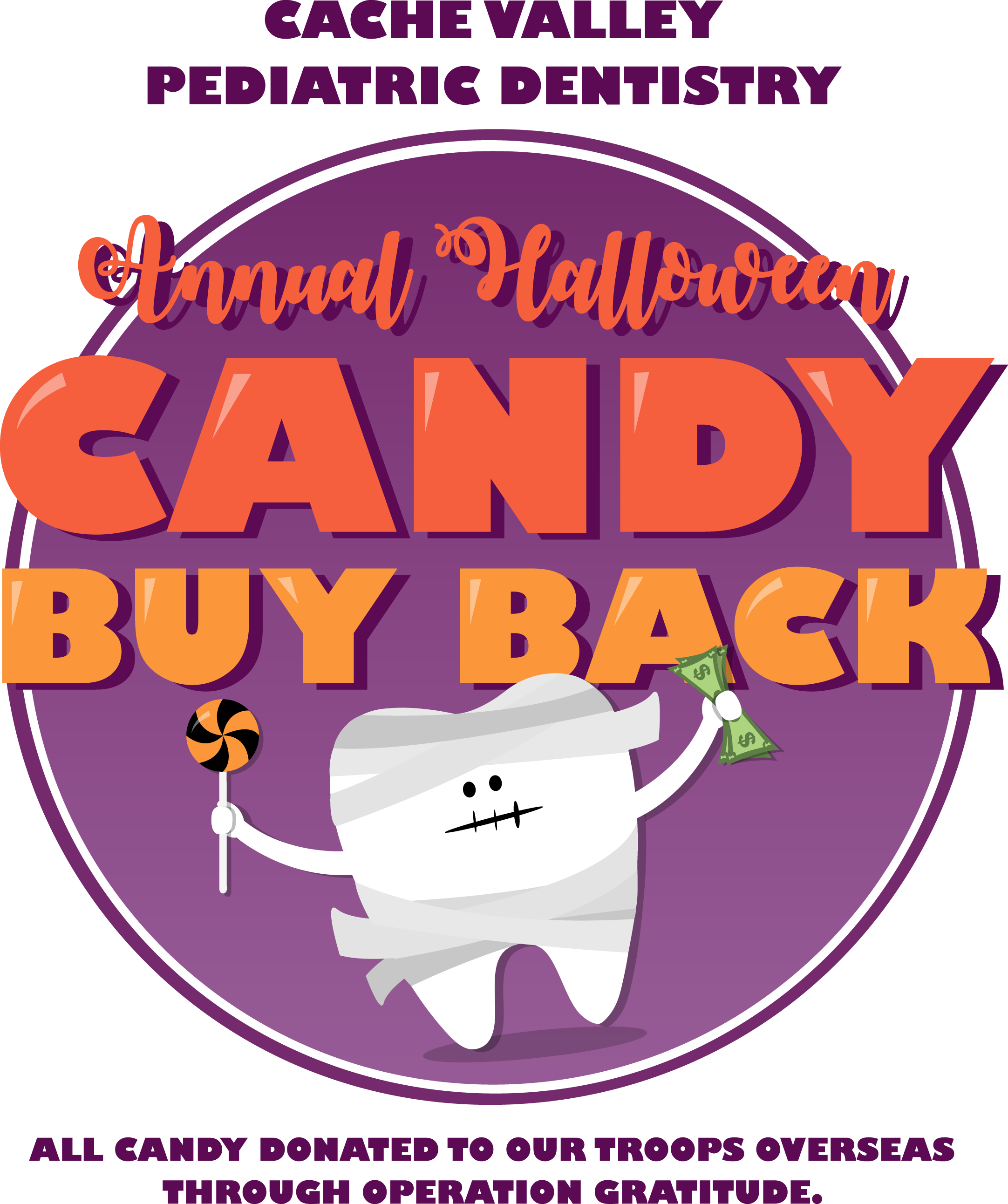 CVPD CANDY BUYBACK.png