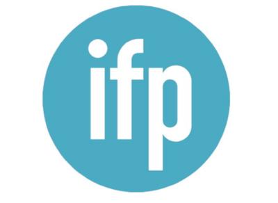 IFP+LOGO (1).png