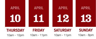 dates2014.jpg