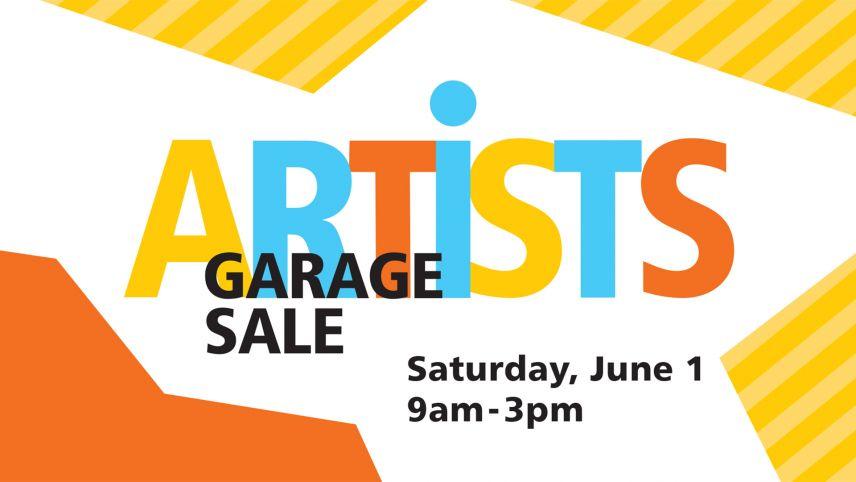 2019_Artists_garage_sale_-FBEventHeader.jpg