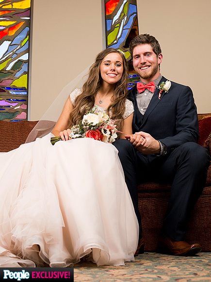 duggar-wedding-435.jpg