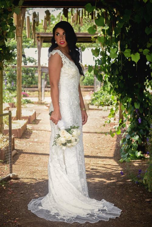 Gabbie+Bridal.jpg