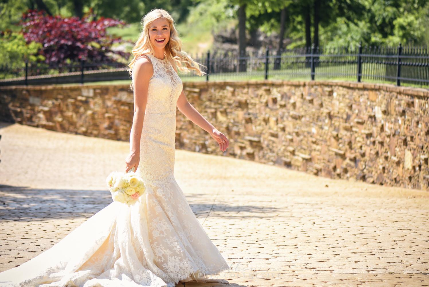 Calli.Berna.Bridals.Blog.2015.Mileswittboyer-12.jpg