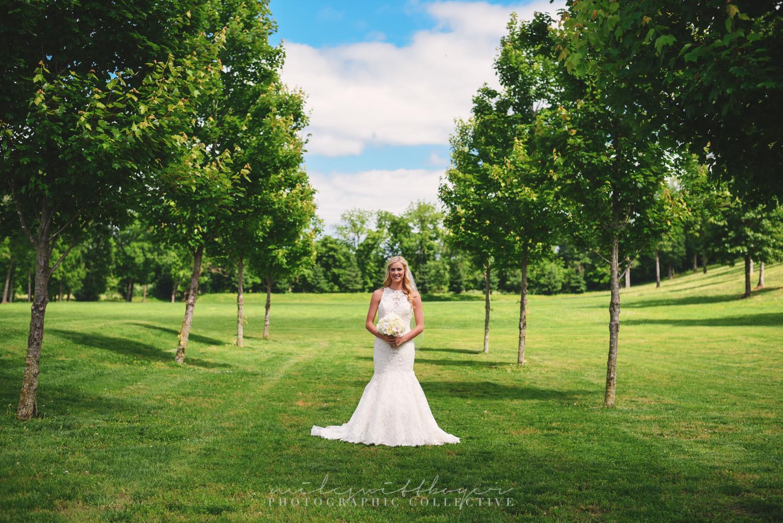 Calli.Berna.Bridals.Blog.2015.Mileswittboyer-1.jpg