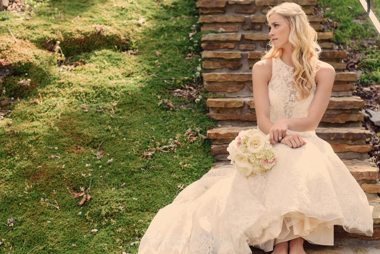 Calli.Berna.Bridals.Blog.2015.Mileswittboyer-19.jpg