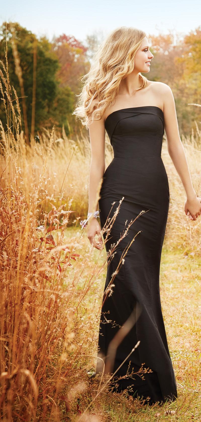 jim-hjelm-occasions-bridesmaid-dupioni-trumpet-strapless-cuff-neckline-natural-waist-5620_x7.jpg