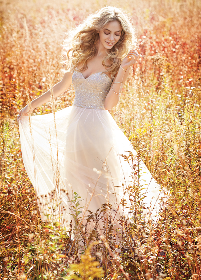 jim-hjelm-occasions-bridesmaid-metallic-lace-english-net-strapless-sweetheart-neckline-gathered-5609_zm.jpg