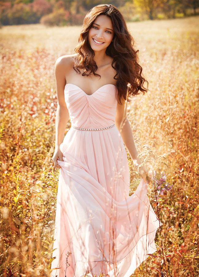 jim-hjelm-occasions-bridesmaid-crinkle-chiffon-strapless-a-line-sweetheart-pleated-natural-waist-gathered-5608_zm.jpg