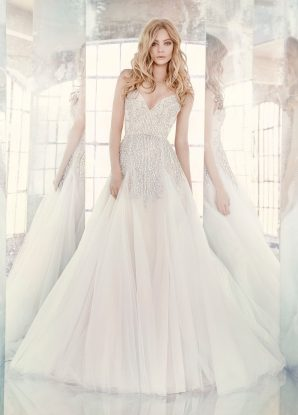 hayley-paige-bridal-tulle-modified-a-line-rhinestone-beadwork-hologram-sweetheart-beaded-full-godets-6608_lg.jpg