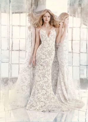 hayley-paige-bridal-guipure-lace-sheath-sheer-nude-lining-scalloped-deep-v-neckline-low-open-6606_lg.jpg