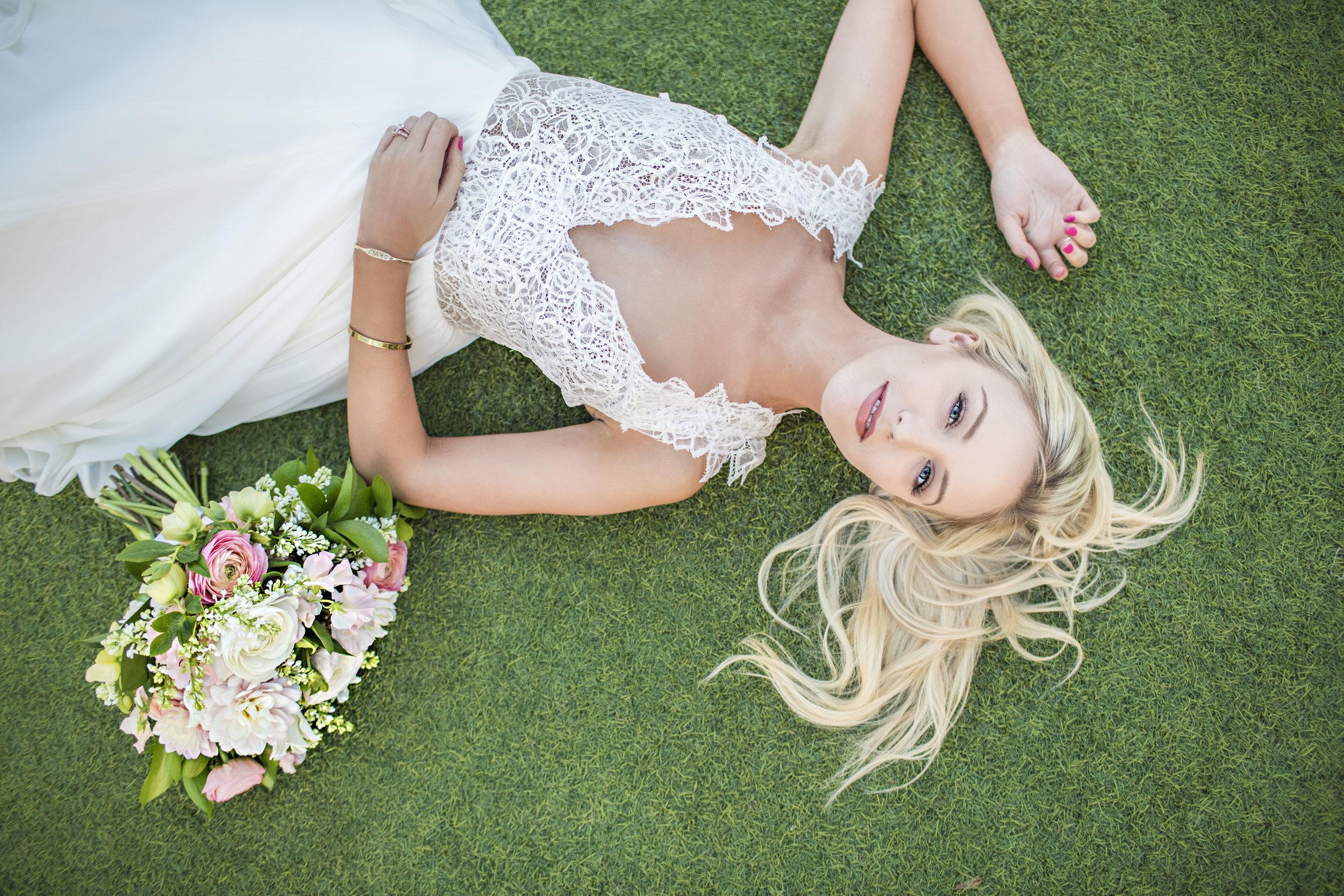 paige-mobley-antm-bridal-benfield-0003.jpg