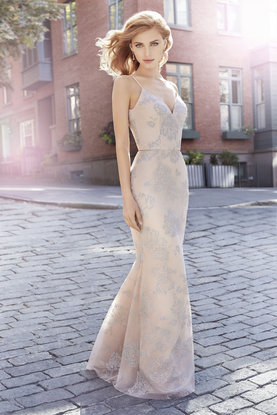 hayley-paige-occasions-bridesmaids-and-special-occasion-spring-2017-style-5717_2.jpg