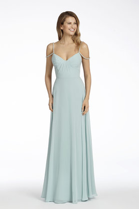 hayley-paige-occasions-bridesmaids-and-special-occasion-spring-2017-style-5700.jpg
